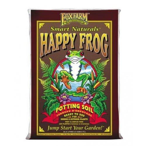 FF-HappyFrog-500×500