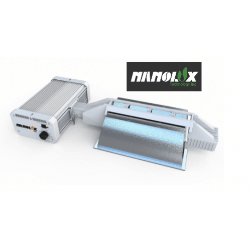 Nanolux Super DE-500×500