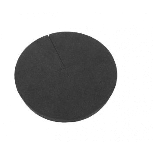 Neoprene Puck