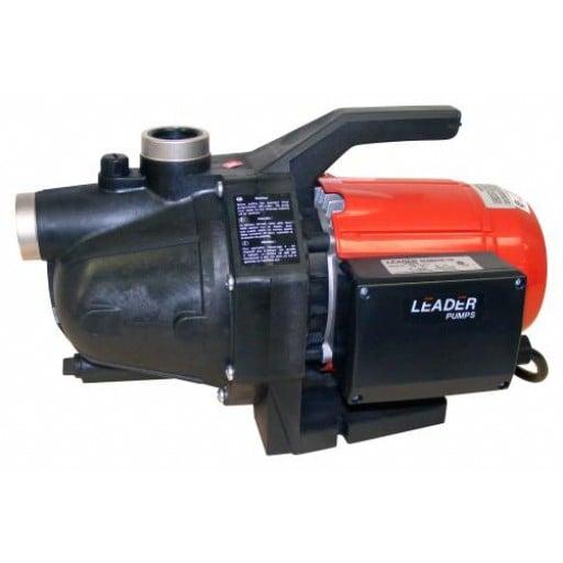 Ecojet 130 1 HP 1 – 115 Volt – 1260 GPH