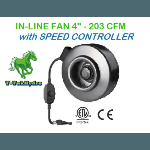 Fan4-203CFM-SpeedController-500×500