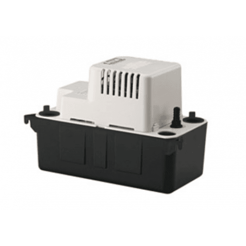 Little Giant Condensate Removal Pumps VCMA-15ULT