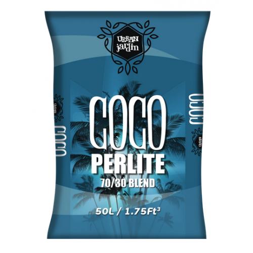 Urban Jardin Coco Perlite 50L