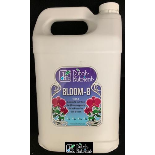 DN-BloomB4L-500×500