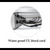 LEDBAR-Cord-500×500