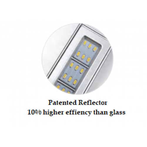 LEDBAR-Reflector-500×500