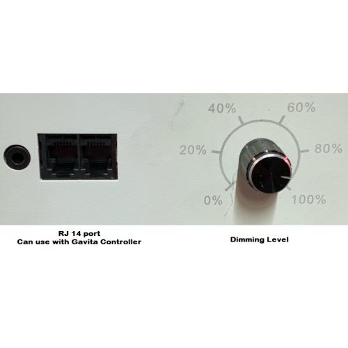 LEDBARS-Dimming&RJ14-500×500